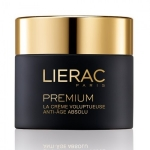 Lierac Premium  Cr Voluptuoso 50ml