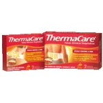 Thermacare Faixa Term Lombar Ancax2
