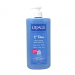 Uriage Bebe 1º Eau 500 Ml