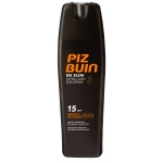 Piz Buin In Sun Spray Fps 15 200 Ml