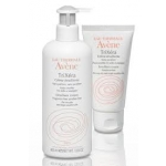 Avene Corpo Trixera+  Cr 400 Ml