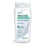 Tricovel Ch Fortific 200ml