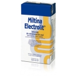 Miltina Electroli Sol Or 500 Ml